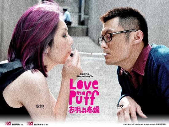 https://i0.wp.com/photocdn.sohu.com/20120108/Img331507276.jpg