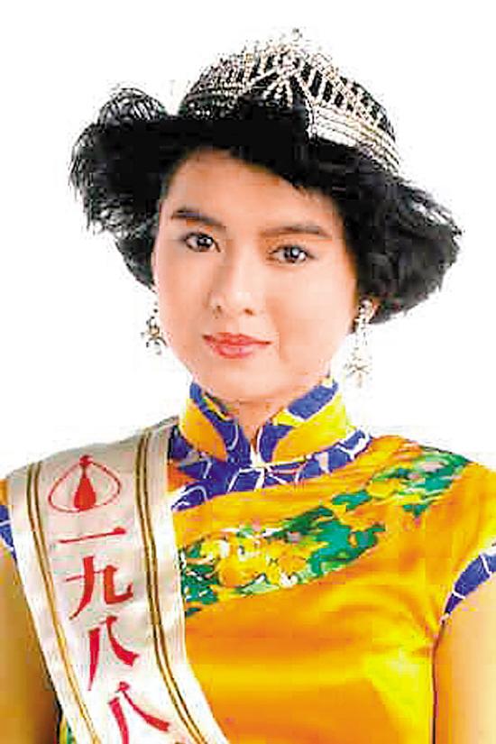 陳淑蘭是真正的傻大姐(圖)-搜狐滾動
