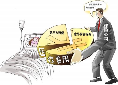 中國平安意外險_平安旅行意外險_中國平安人身意外險_淘寶助理
