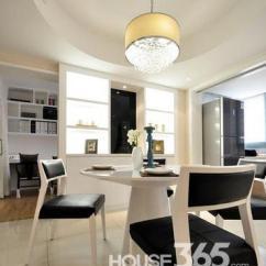 Grey Kitchen Rugs Aid Dish Rack 简约风格装修图片 127平米三居室时尚靓丽-搜狐滚动