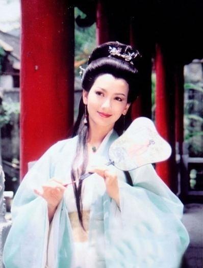 世界美魔女排行榜 盤點藐視歲月的不老女星(圖)-搜狐福建