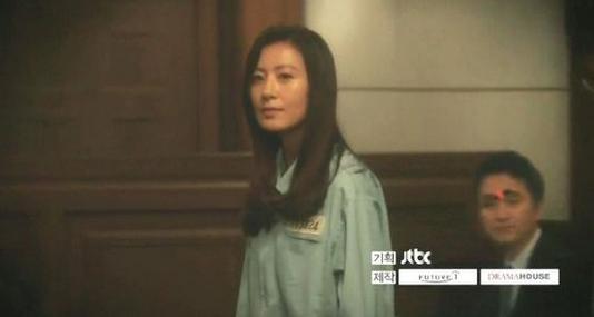 密會16集預告 大結局吳惠媛穿著囚服落淚(組圖)-搜狐滾動