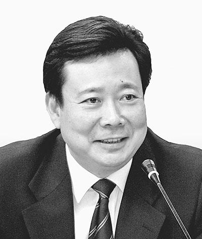 青島市委書記李群:講規矩是興黨之要立身之本-搜狐新聞