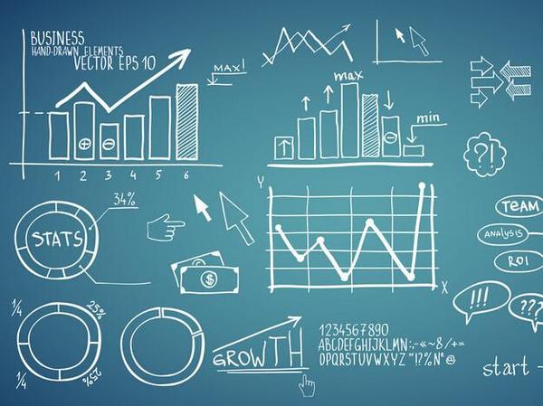 數學與應用數學專業職業生涯規劃書范文(原創)