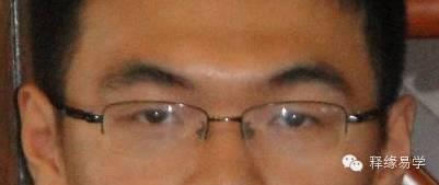 骨相學:頭骨之十二起骨論法(一)-搜狐星座