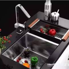 24 Kitchen Sink Cooking In The Games 厨房水槽如何安装洗菜盆 24厨房水槽
