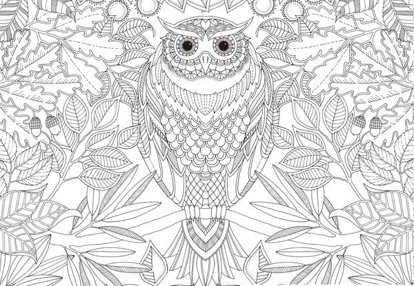【已更新鏈接】風靡朋友圈的《秘密花園》 涂色本 填色書 手繪 電子版 免費分享 - 『福利經驗』 - 吾愛破解 ...