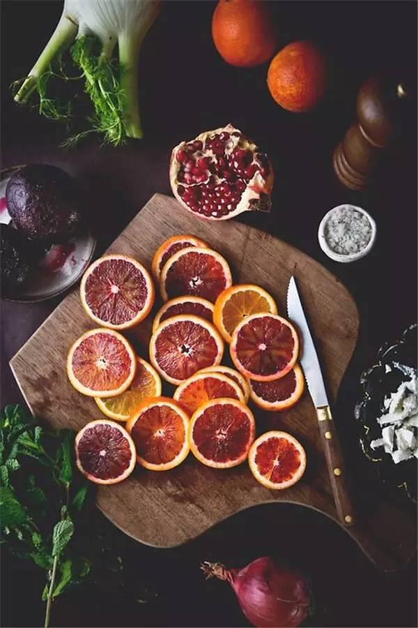 frutta e salute della vagina
