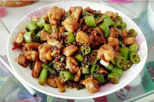 好吃的家常菜有哪些?-中國有哪些好吃的家常菜