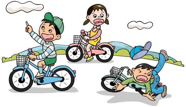 孩子抗挫折能力太弱怎么破?
