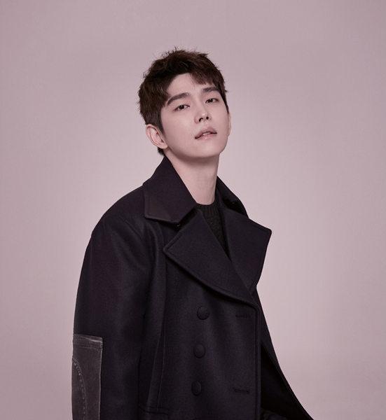 尹均相確定出演新劇《逆賊》 首次擔任主演-韓娛頻道