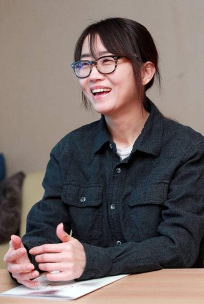 《信號》編劇金恩熙終圓夢!將執筆古裝僵尸劇-韓娛頻道