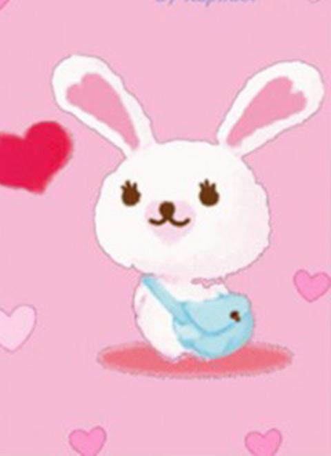 MOFY棉花小兔第一季(英文版)-免費在線觀看