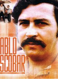 一代毒梟艾斯科巴-電影-高清視頻在線觀看-搜狐視頻