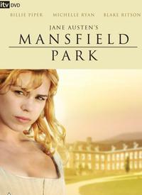 曼斯菲爾德莊園-電影-高清視頻在線觀看-搜狐視頻