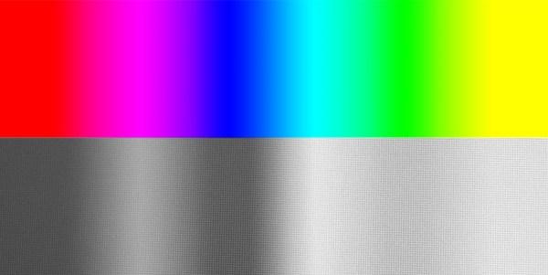 spectrum-sm