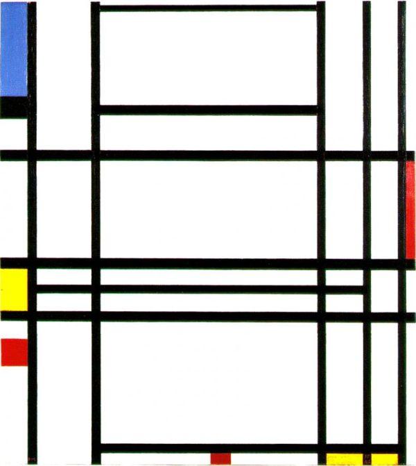 Piet_Mondriaan,_1939-1942_-_Composition_10