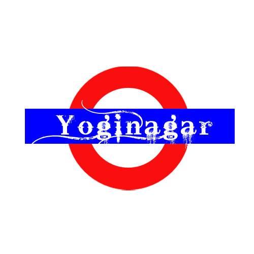 Yoginagar