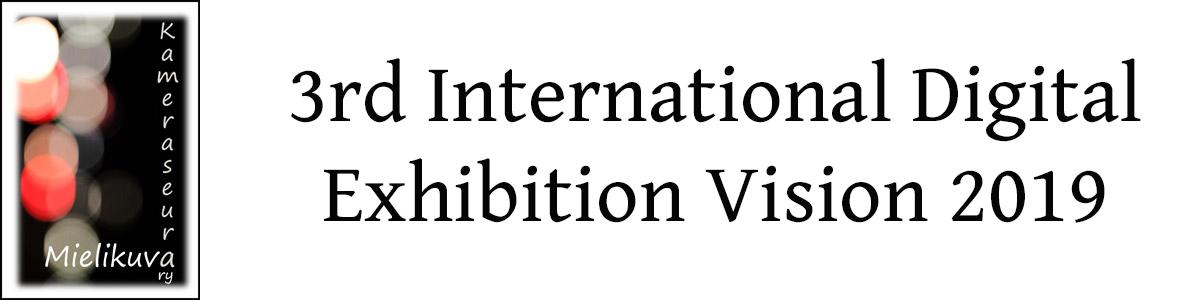 Vision Exhibition