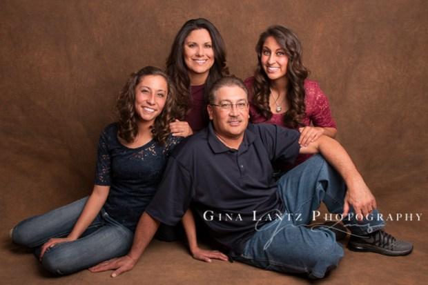GinaLantzPhotography-LopezFamily-800- -0853