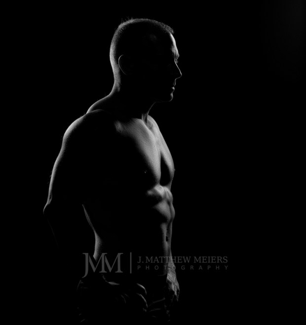 Lewes-Delaware-Photographer-Matt-Meiers