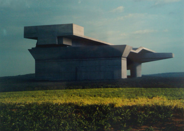 musee-montparnasse-dumoulin-01