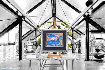 Galeriewinkel AnderZ