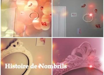 Idee Deco Chambre Ado Fille A Faire Soi Meme 3 | Idee De Decoration ...
