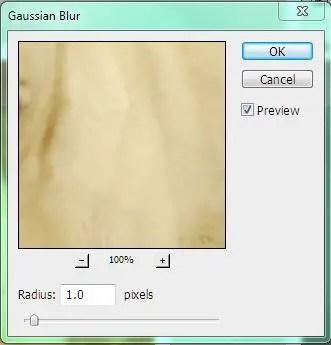 G Blur 1.0