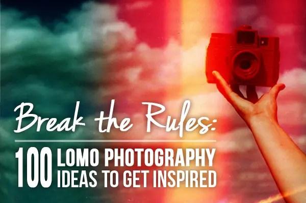 lomo-photography-intro-image