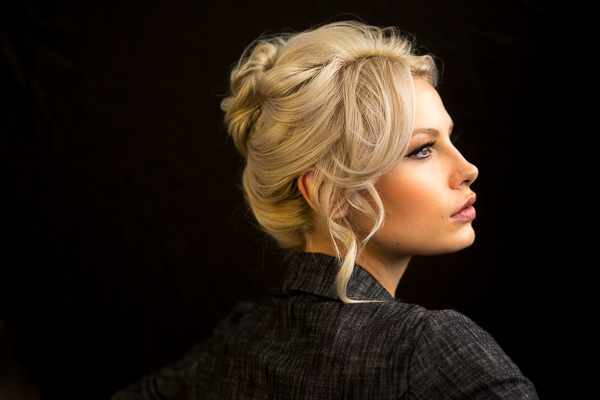 10 Portrait Composition Tips to Frame Your Subject Perfectly