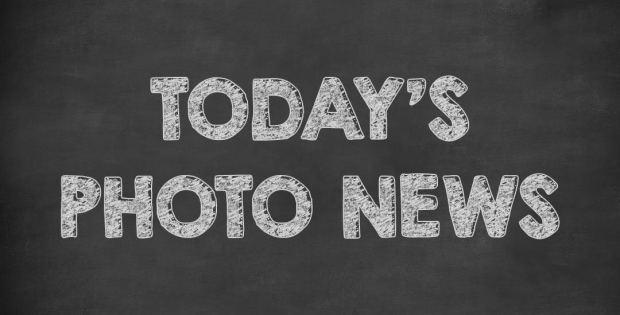 photography news