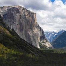 Yosemite_Valley_Best__1_of_1_