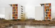 Architecture e