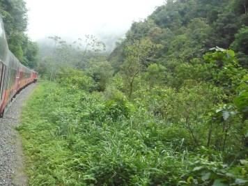 vía Bucay