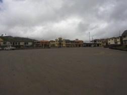 Pueblo Ingapirca
