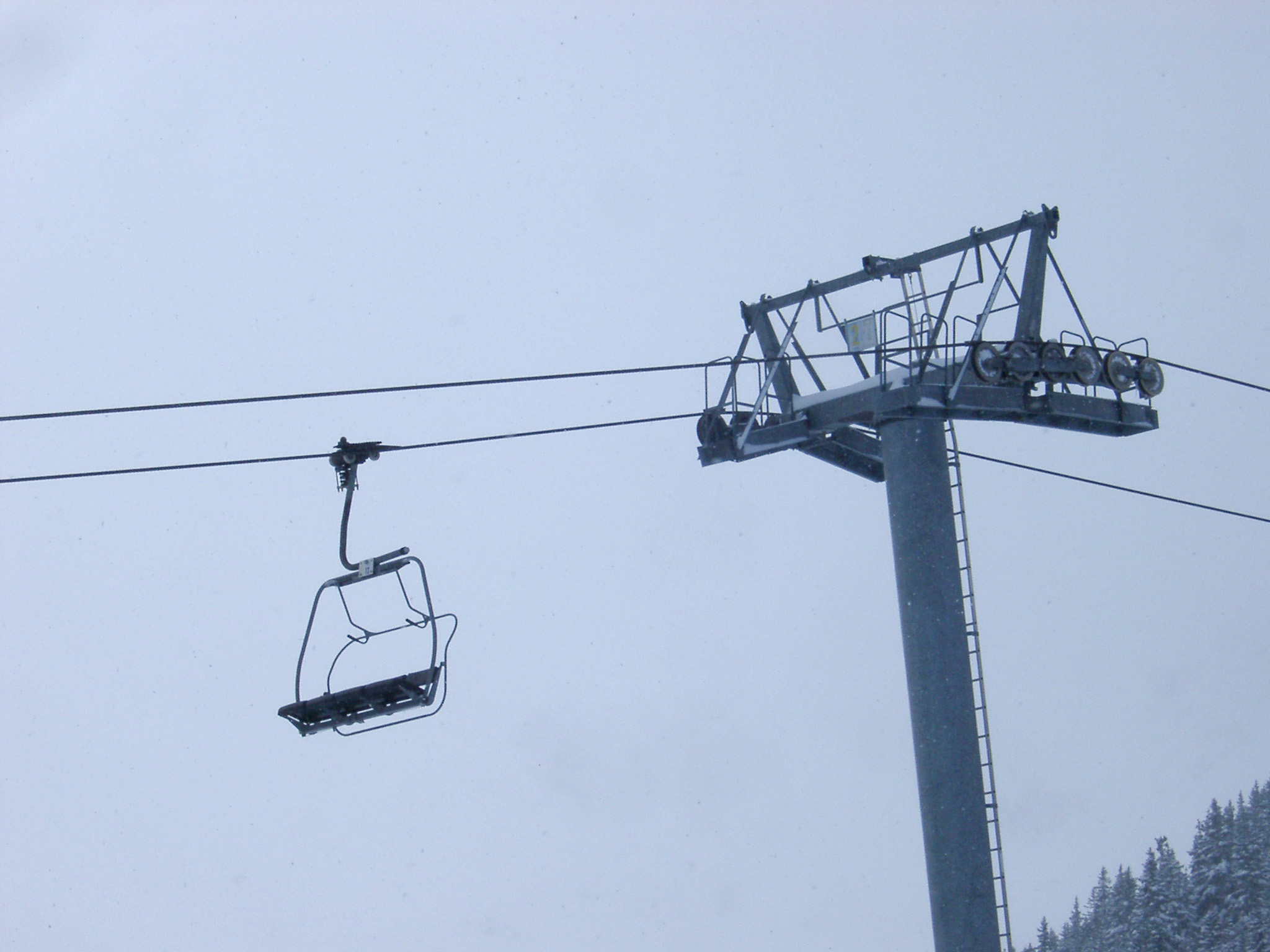 buy ski lift chair notre dame office free stock photo of cable car or alpine