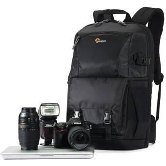 Camera Clearance
