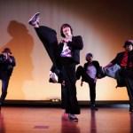 dance0069