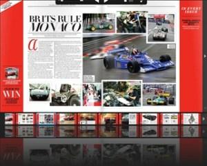 classic-cars-magazine-06-06-12