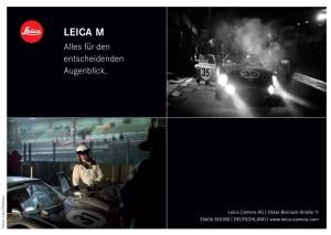 Leica_Postkarte_M_SD_Karte_A6quer_5-2