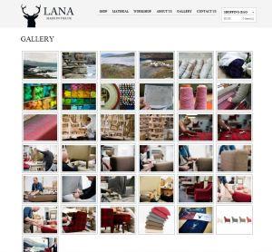 Lana home 1