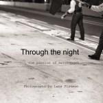 Throughthenight-1