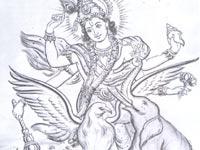 Gajendra Moksham, Sri Gajendra Varadhar Kapisthalam