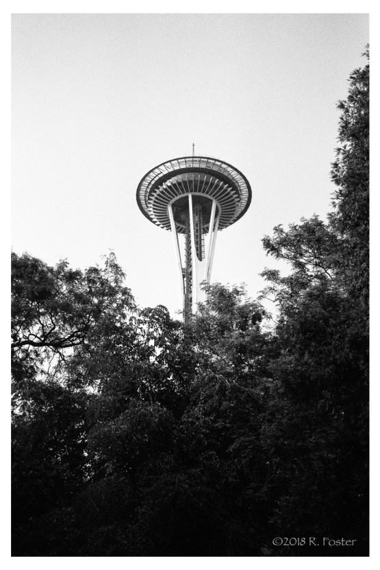 20180818_Seattle-050