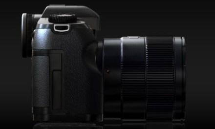 Leica lance sa bombe S2