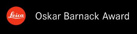 Le prix Oscar Barnack 2009