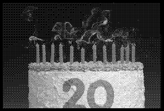 Vidéos à gogo pour les 20 ans de Photoshop