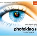 Photokina 2010 et Réponses Photo 223