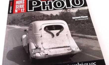 Réponses Photo Hors Série 12 : Autres voyages photographiques